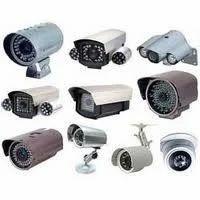 CCTV installation & Service