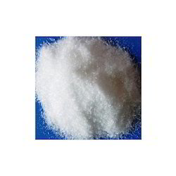 Tri Sodium Orthophosphate