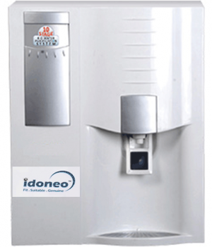 Idoneo Star Purifier J S R Commercials Wholesaler In