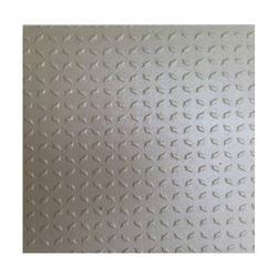 Anti Skid Tiles 8 25 Mm Pelican Ceramic Industries Private Limited