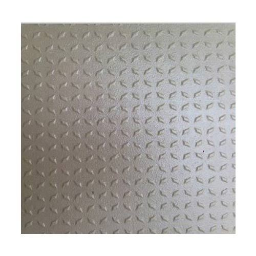 Anti skid tiles 8 25 mm pelican ceramic industries private limited id 7436013830 for Anti skid tiles for bathroom india