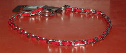 Dog Choke Chain