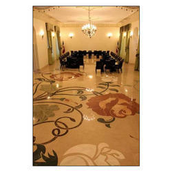 Stone Tiles Suppliers Manufacturers Amp Dealers In