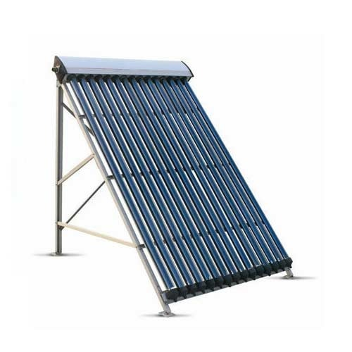 Solar Water Heater Heater Thermostat Amp Heating Devices