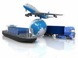 Intermodal & Multi modal Transportation Service