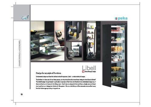 Kitchen Accessories Ebco Decoration News