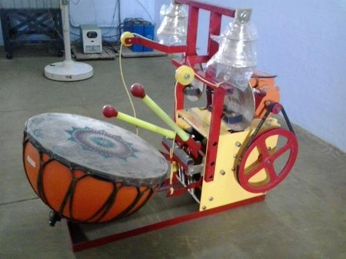 Temple Drum Bell Machine Online : temple musical instruments auto drum bell unit manufacturer from coimbatore ~ Hamham.info Haus und Dekorationen