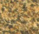 Camel Brown Granite-A
