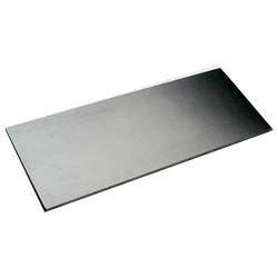 High Nickel Alloy Sheets Plates