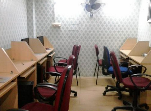 Office Space For Rent and Plots For Lease Service Provider ...