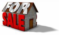 Property Selling Services