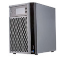 Network Storage Enclosure