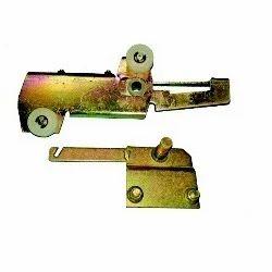 Mechanical Lock