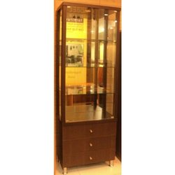 Glass Showcase Manufacturers Suppliers Amp Exporters