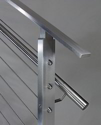 Railings System