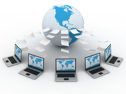 Internet Software Training Services