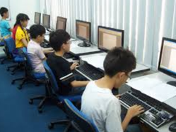 Computer ADCA Courses