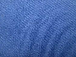 twill spandex fabrics