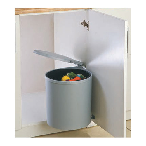 Elegant Waste Bin Swing Out