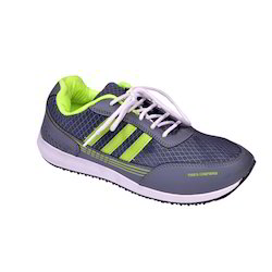 Lehar Running Shoes