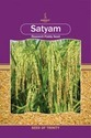Satyam (agriculture Seed)