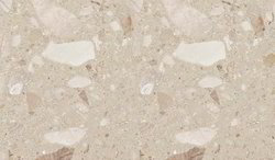 Brown Botticino Sandstone Slab, Thickness: 5 To 20 mm, for Flooring