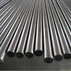 M2 High Speed Steel 1.3343 DIN