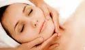 Facial Beauty Services
