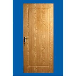 Bedroom Door in Chennai Tamil Nadu India IndiaMART