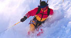 Skiing Adventure Tours