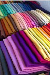 Shahtoosh Shawls Shahtush Shawls Latest Price