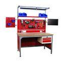 Aluminium Profile Workstation