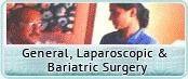 Bariatric (Weight Loss) Surgery