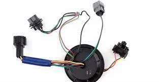 automobile wiring harness headlights wiring harness manufacturer rh indiamart com