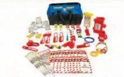 Electrical Dept Lockout Kit