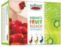 Nature's Essence Fruit Bleach