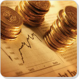 Financial Services Consulting