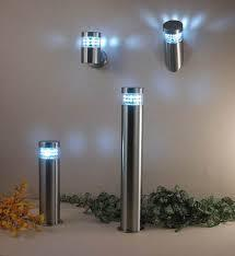 LED Garden Light in Coimbatore Tamil Nadu Light Emitting Diode