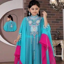manufacturers amp suppliers of kids kaftan children kaftan