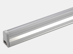 OEM and Aarnova Aluminum and Ceramic LED Tube Light, 6 W - 10 W and 16 W - 20 W