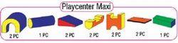 Play Center Maxi
