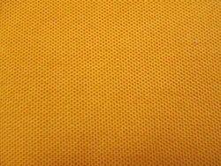 Honeycomb Fabrics