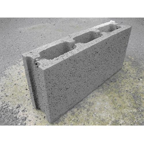 Manufacturer Of Hollow Blocks Amp Concrete Blocks By Ramtech