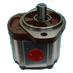 OP Series Dowty Gear Pump