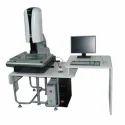 Vision Measuring Machine 2v