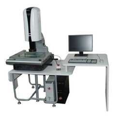 Vision Measuring Machine 2v
