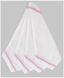 Airwill Cleaning Cloth, Size: 21 X 23 Inch