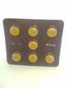 Terbinafine Hydrochloride Tablets