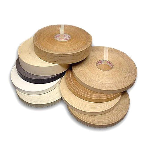 Edge Banding Tape at Best Price in India