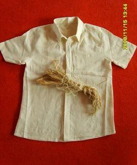 Banana Fibre Cloth Eco Friendly Banana Fiber Tiruppur Id